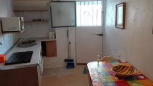 Apartamento en Alquiler en Campanillas / Campanillas