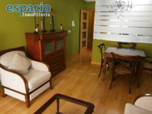 Apartamento en Alquiler en Ponferrada ,alta / Zona Alta