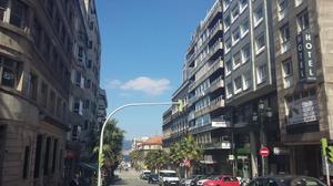 Dúplex en Alquiler en Colon / Casco Urbano