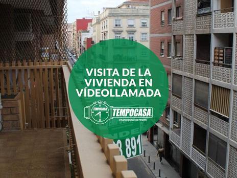 Inmuebles de TEMPOCASA VALENCIA en venta en España