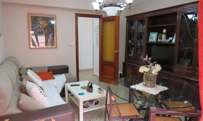 Habitatges en venda moblades a Valencia Capital