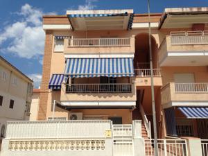Apartamento en Alquiler en Bellreguard, 24 / Oliva Playa