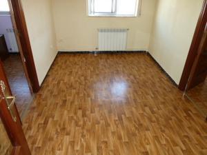 Flat in Sale in Valladolid Capital - Rondilla / Rondilla