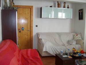 Piso en Venta en Valladolid Capital - Rondilla / Rondilla