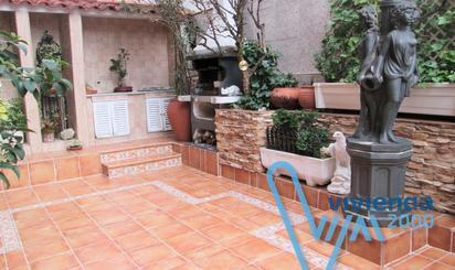 Casas adosadas en venta en San Agustín del Guadalix