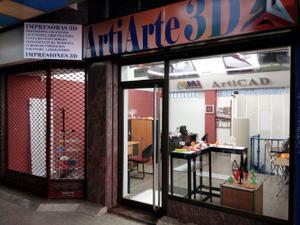 Local comercial en Alquiler en Deusto - San Pedro de Deusto - La Ribera / Deusto