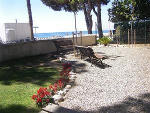 Apartamento en Venta en Diputacion, 72 / Vilafortuny - Cap de Sant Pere