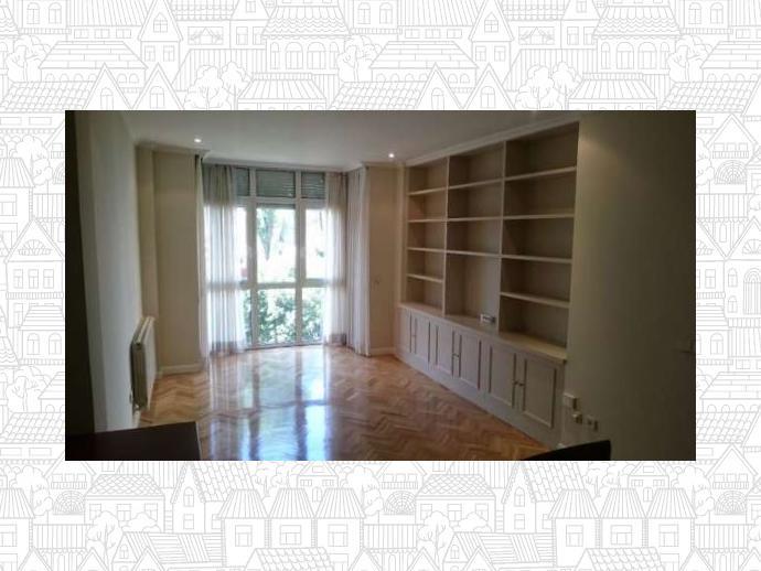 Apartamento en madrid capital en ciudad lineal en ciudad - Apartamentos arturo soria ...