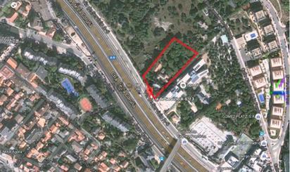Residential for sale in Villalba Pueblo