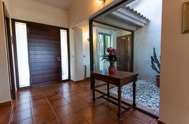 Haus oder Chalet miete in Cartaya