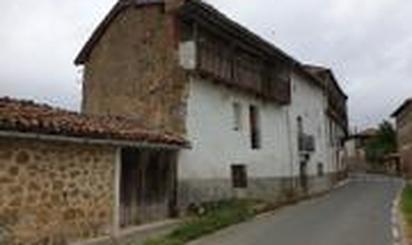 Casa o chalet en venta en Salinas de Rosio, Junta de Traslaloma