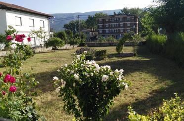 Finca rústica en venta en Merindad de Cuesta-Urria
