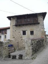 Finca rústica en Venta en Las Merindades - Medina de Pomar / Medina de Pomar
