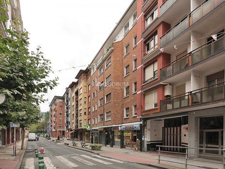 Locales en venta con aire acondicionado en España