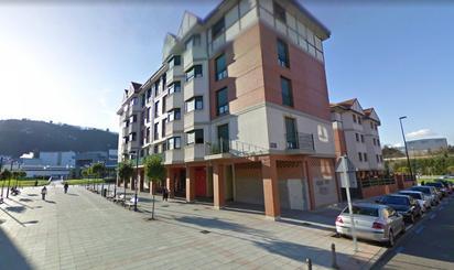 Inmuebles de INMOBILIARIA QUORUM ETXEBARRI en venta en España