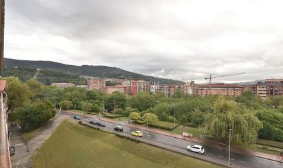 Pisos en venta en Euskotren Kukullaga - Etxebarri, Bizkaia