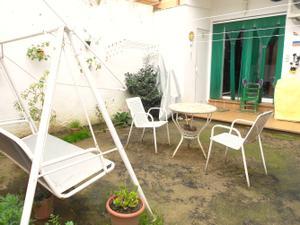 Planta baja en Venta en Centro - Llinars del Vallès / Llinars del Vallès