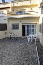 Casa adosada en Venta en Pueblo, Zona - Llinars del Vallès / Llinars del Vallès