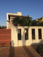 Chalet en Alquiler en Bormujos - El Zaudín - Club de Golf / El Zaudín - Club de Golf