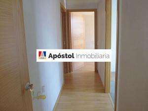 Casas de compra con ascensor en Santiago de Compostela