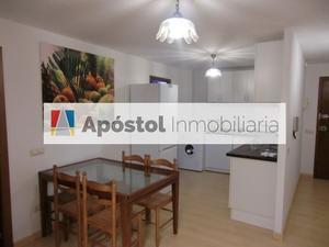 Casas de compra con calefacción en Santiago de Compostela