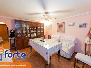 Viviendas en venta en Córdoba Provincia