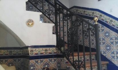 House or chalet for sale in Villafranca de Córdoba