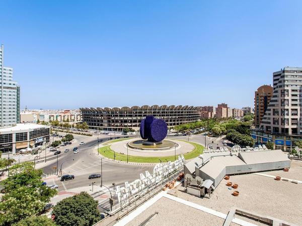 Casas de compra en Valencia Capital
