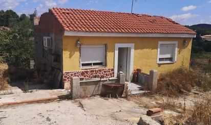 Casas de alquiler con opción a compra baratas en España