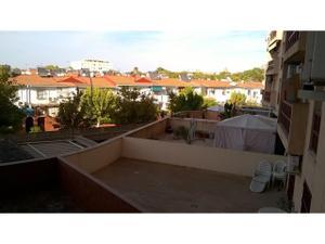 Piso en Alquiler en Tigris, Sn / Este - Alcosa- Torreblanca