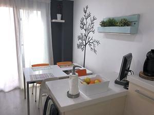 Viviendas en venta con terraza en Valdespartera - Arcosur 4eeab062362