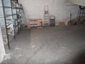 Garaje en Venta en Garmendia Otaola / Beasain