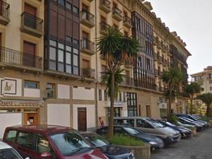 Inmuebles de INMOIRAIN en venta en España