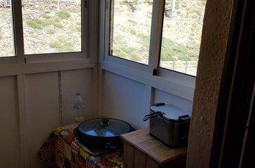 Estudio en venta en Sierra Nevada - Pradollano
