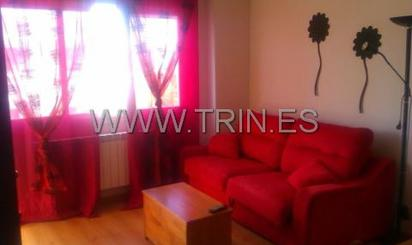 Study for sale in Ciudad Real Capital