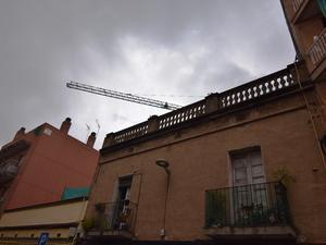Habitatges en venda barates a Barcelona Capital