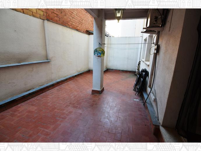 Foto 8 de Piso en Nou Barris - La Prosperitat / La Prosperitat,  Barcelona Capital