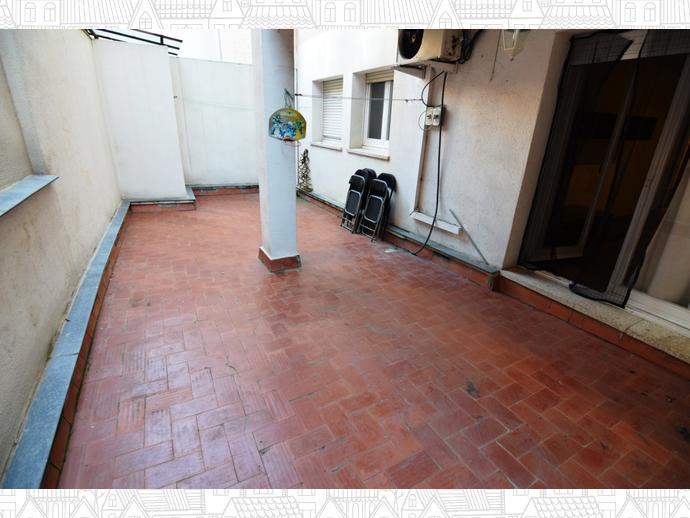 Foto 10 de Piso en Nou Barris - La Prosperitat / La Prosperitat,  Barcelona Capital
