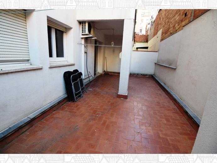 Foto 11 de Piso en Nou Barris - La Prosperitat / La Prosperitat,  Barcelona Capital