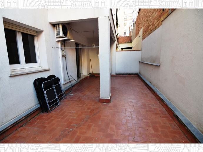 Foto 12 de Piso en Nou Barris - La Prosperitat / La Prosperitat,  Barcelona Capital