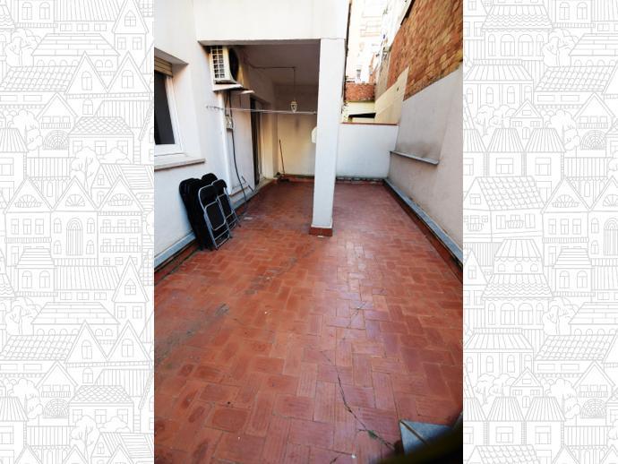 Foto 13 de Piso en Nou Barris - La Prosperitat / La Prosperitat,  Barcelona Capital