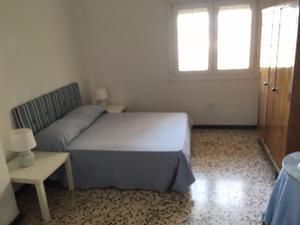 Piso en Alquiler en Almería Ciudad - Centro / Centro