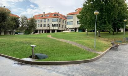 Pisos de alquiler en Alcabre - Navia - Comesaña, Vigo