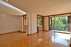 Wohnung en Miete en Centre - La Llotja - Sant Jaume / Centre