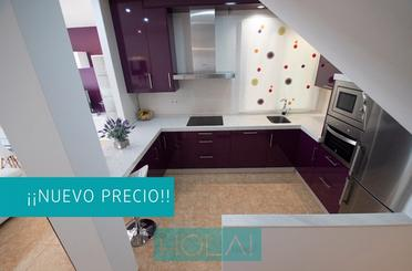 Single-family semi-detached for sale in Calle el Cigarral, 11, Montilla