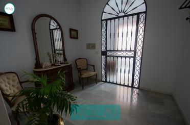 House or chalet for sale in Calle Bellavista, Montilla
