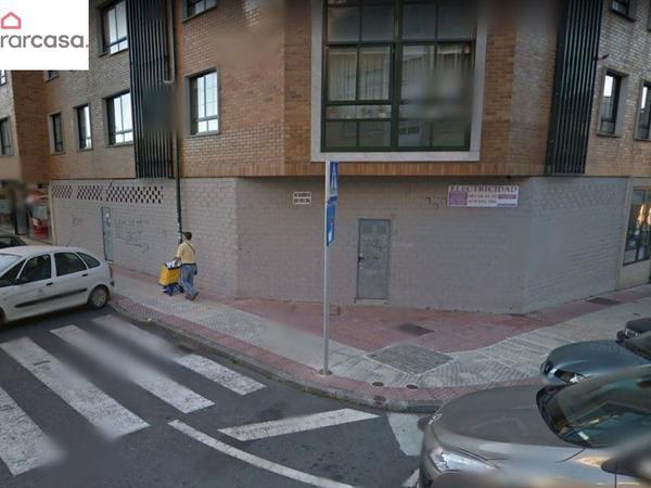 Geschäftsräume zum verkauf in Comarca de A Coruña
