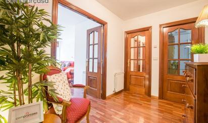 Habitatges i cases en venda amb ascensor a Cambre