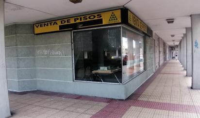 Local en venda a Vilaboa, Culleredo