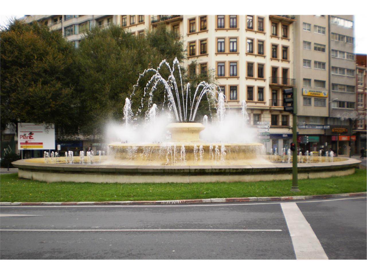 Piso en venta en A Coruña Capital